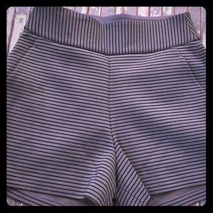 Lululemon Shorts, Size 4